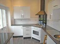 2 bedroom End of Terrace property to rent in 24 Dubb Lane, Bingley,