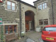 10 Cartmel Lane Character Property to rent