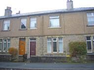 26 Sun Street Terraced house to rent