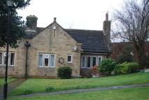 Semi-Detached Bungalow to rent in 52 Ashwell Road, ,