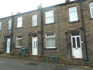 2 bedroom Cottage to rent in 6 Thorn Street, Haworth...