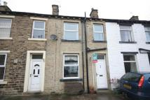 1 bedroom Terraced home in 85 Town Lane...