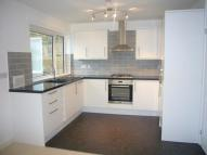 property to rent in 6 Marlowe Court, Guiseley,