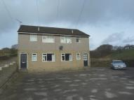property to rent in 12 Grey Scar Court, Oakworth, Keighley