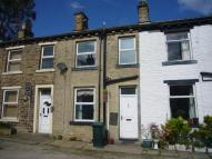 Terraced house to rent in 85 Town Lane...