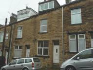 2 bedroom Terraced home to rent in 19 Ada Street, Keighley,