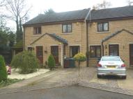 Town House to rent in 22 The Shroggs, Steeton,