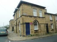 2 bedroom End of Terrace house to rent in 19 Caroline Street...