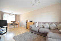 2 bed semi detached home to rent in Lawrence Road, Tonbridge