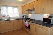property to rent in 34 Garden Road, Tonbridge