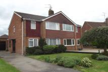 3 bedroom home in North Tonbridge