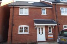 3 bedroom house in Dame Kelly Holmes Way