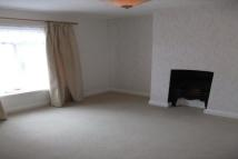2 bedroom Terraced property to rent in Lavender Hill