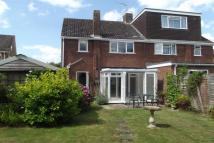 property to rent in Bramble Close...