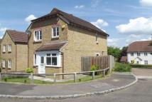 property in South Tonbridge