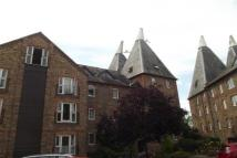 2 bed Flat to rent in Hadlow