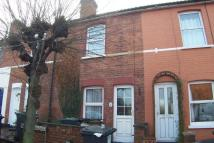 Nelson Avenue Terraced property to rent