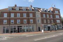 1 bed Apartment to rent in High Street, Tonbridge
