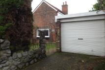 2 bed Cottage to rent in Court Lane, Hadlow