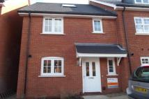 property in Dame Kelly Holmes Way
