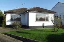 Detached property in North Tonbridge