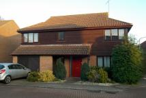 4 bedroom Detached property to rent in Golford Road, Cranbrook...