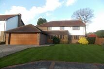 5 bedroom Detached property to rent in Tenterden, Kent