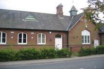 2 bedroom home in Horns Road, Hawkhurst