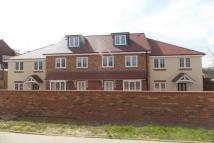 2 bed home in St Michaels, Kent