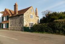 Winchelsea Detached property to rent