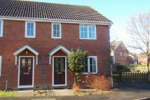 3 bed semi detached house to rent in Peasmarsh, East Sussex