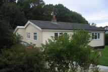 2 bed Detached house in Biddenden Kent