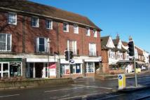 3 bed house to rent in Tenterden, Kent