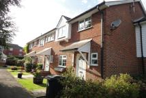 2 bed house to rent in Tenterden
