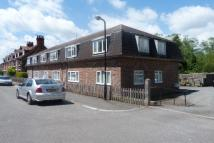 2 bedroom Flat to rent in Rye, East Sussex