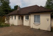 3 bed Detached house to rent in Tenterden