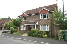 4 bedroom Detached house to rent in Tenterden, Kent