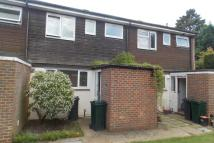 3 bed Terraced property to rent in Tenterden, Kent