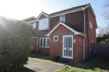 Headcorn Flat to rent