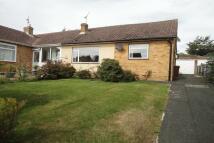 semi detached house in Cranbrook, Kent