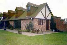 2 bed semi detached home to rent in Biddenden, Kent