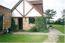 2 bedroom semi detached home to rent in Biddenden, Kent