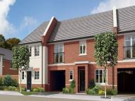 3 bed new home for sale in Inland Homes at St...