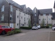 Apartment in Stonham Place...