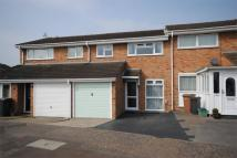 3 bed Terraced property in Cornflower Drive...