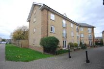 2 bed Flat in Coates Quay, Chelmsford...