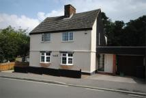 Stanhill Detached property for sale
