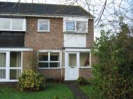 End of Terrace property to rent in Norton Leys, Hillside...