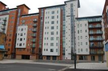 1 bedroom Apartment for sale in Briton Street...