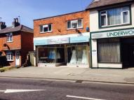 property to rent in Junction Road, Totton, SO40